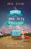 The Boy Who Swam with Piranhas