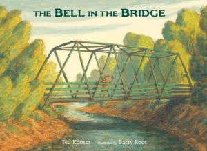 The Bell in the Bridge
