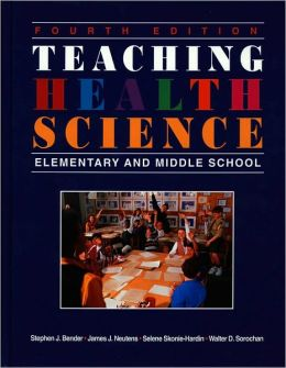Teaching Health Science