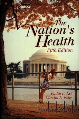 Nation's Health