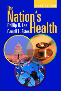 Nation's Health