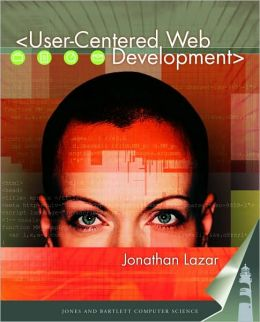 User-Centered Web Development