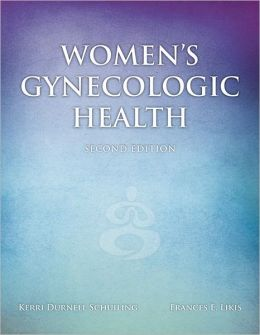 Women's Gynecologic Health