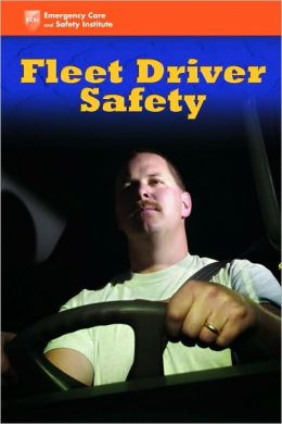 Fleet Driver Safety