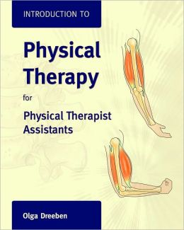 Physical Therapist Assistant order research proposal