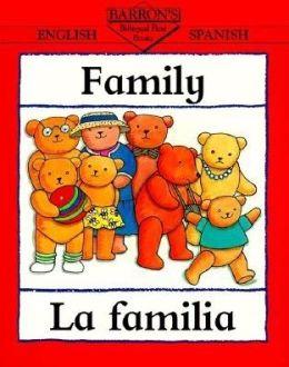 Family: La Familia
