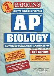 How to Prepare for the AP Biology