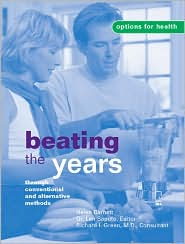 Beating the Years: Through Conventional and Alternative Methods