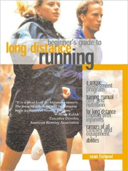 Beginner's Guide To Long Distance Running