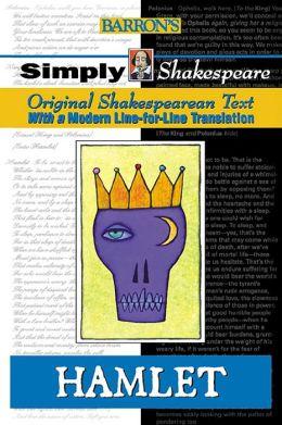 Hamlet (Simply Shakespeare Series)