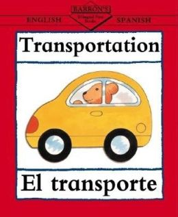 Transportation: English-Spanish