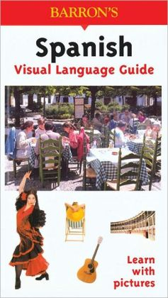 Visual Language Guide: Spanish