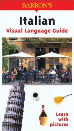 Visual Language Guide: Italian