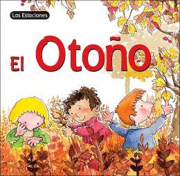 El Otono (Fall)