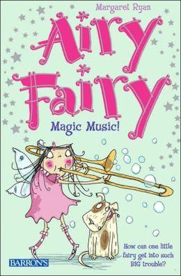 Magic Music!