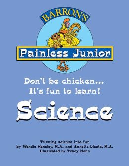 Science (Painless Junior Series)