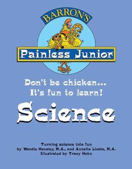 Science (Painless Junior Series)