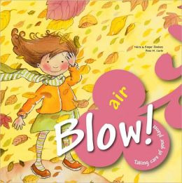 Blow! Air