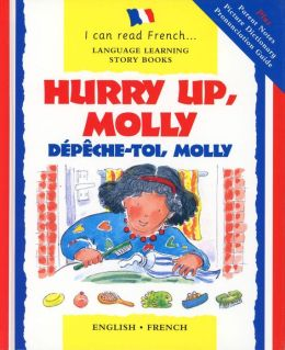 Hurry up, Molly (Depeche-Toi, Molly)