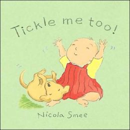 Tickle Me Too