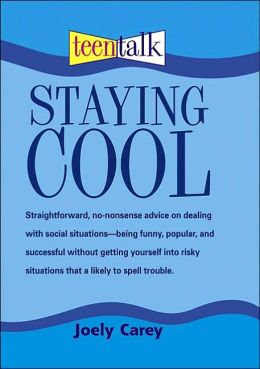 The Girl's Guide to Staying Cool