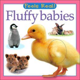 Fluffy Babies