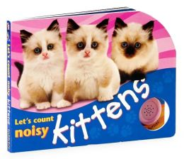 Let's Count: Noisy Kittens