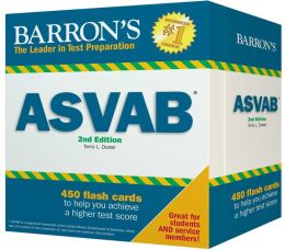 barron flashcards Find great deals on ebay for barron's ap flashcards shop with confidence.