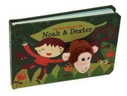 Noah & Dexter