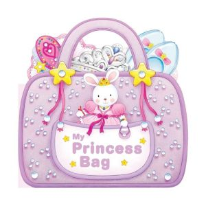 My Princess Bag