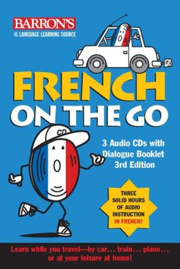 French On the Go: A Level One Language Program