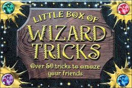 Little Box of Wizard Tricks