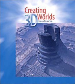Creating 3D Worlds