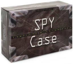 Little Spy Box