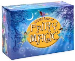 The Little Box of Fairy Magic