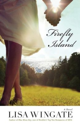 Firefly Island (Moses Lake Series #3)