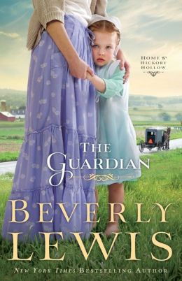 The Guardian (Home to Hickory Hollow Series #3)