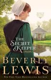 Book Cover Image. Title: The Secret Keeper, Author: Beverly Lewis