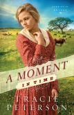 A Moment in Time by Tracie Peterson