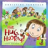Hip, Hug, Hooray!