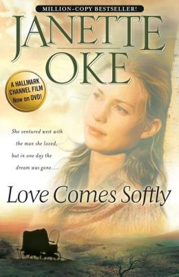 Love Comes Softly (Love Comes Softly Series #1)