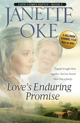 Love's Enduring Promise (Love Comes Softly Series #2)