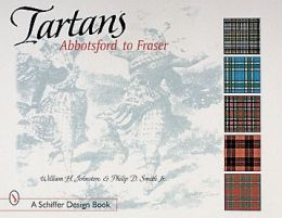 Tartans: Abbotsford to Fraser