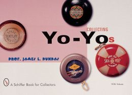 Collecting Yo-Yos
