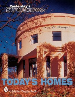 Home Works: Today's Homes