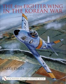 4th Fighter Wing in the Korean War
