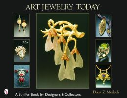 Art Jewelry Today