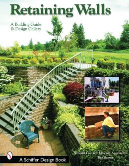 Retaining Walls: A Builder's Guide