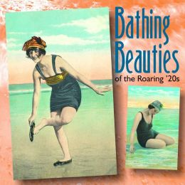 Bathing Beauties of the Roaring '20s