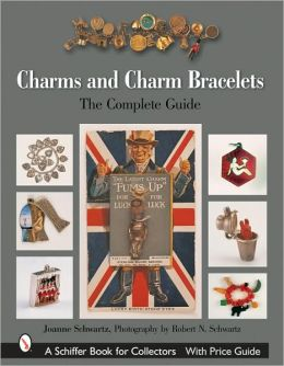 Charms and Charm Bracelets The Complete Guide